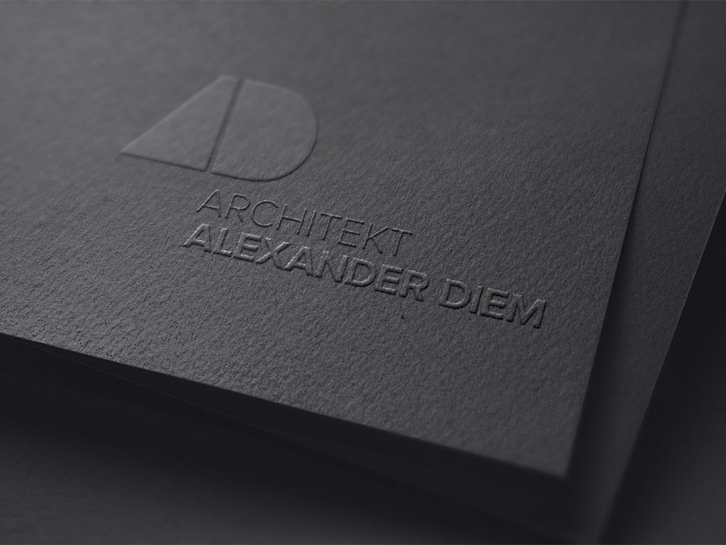 Alexander Diem