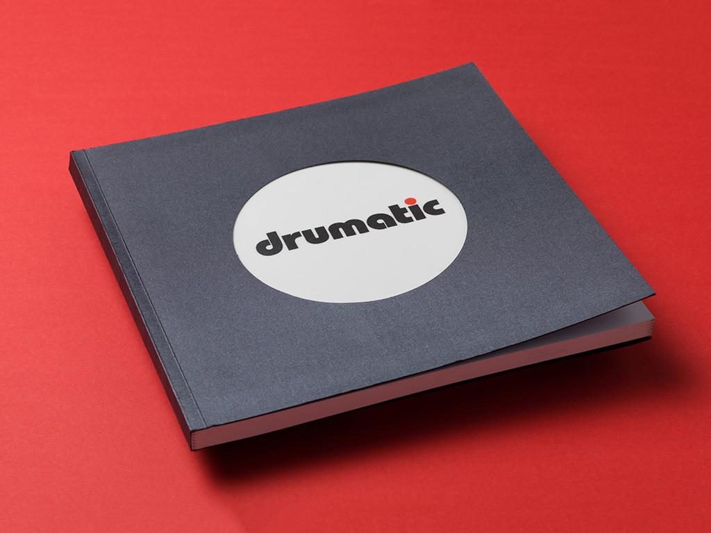 drumatic