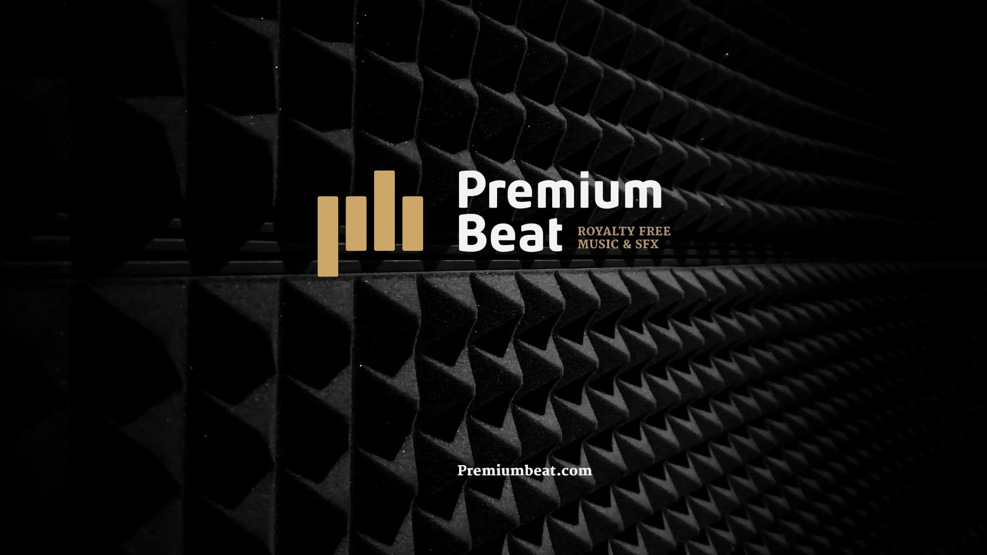 Premium Beat