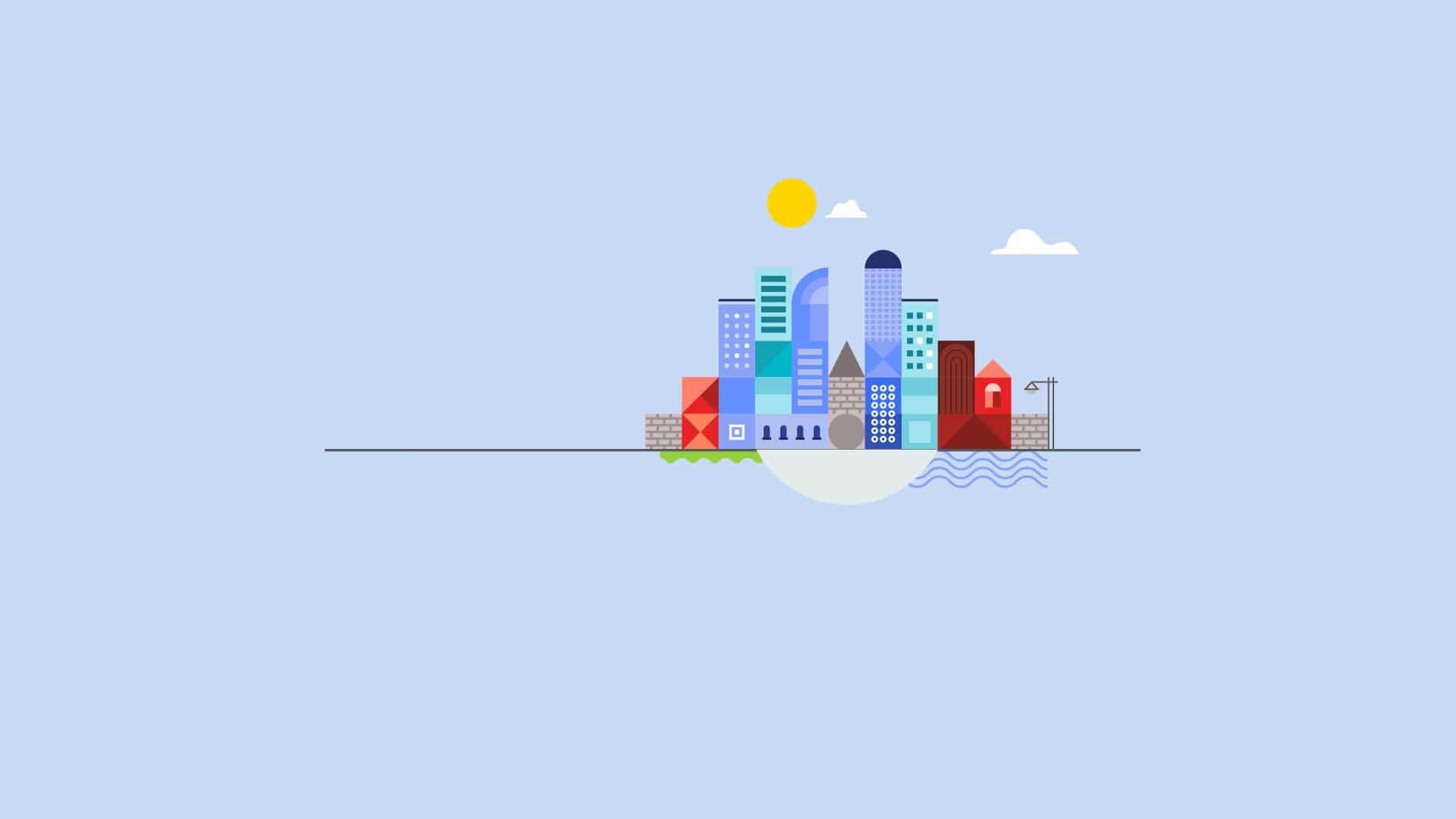 IBM Smart City