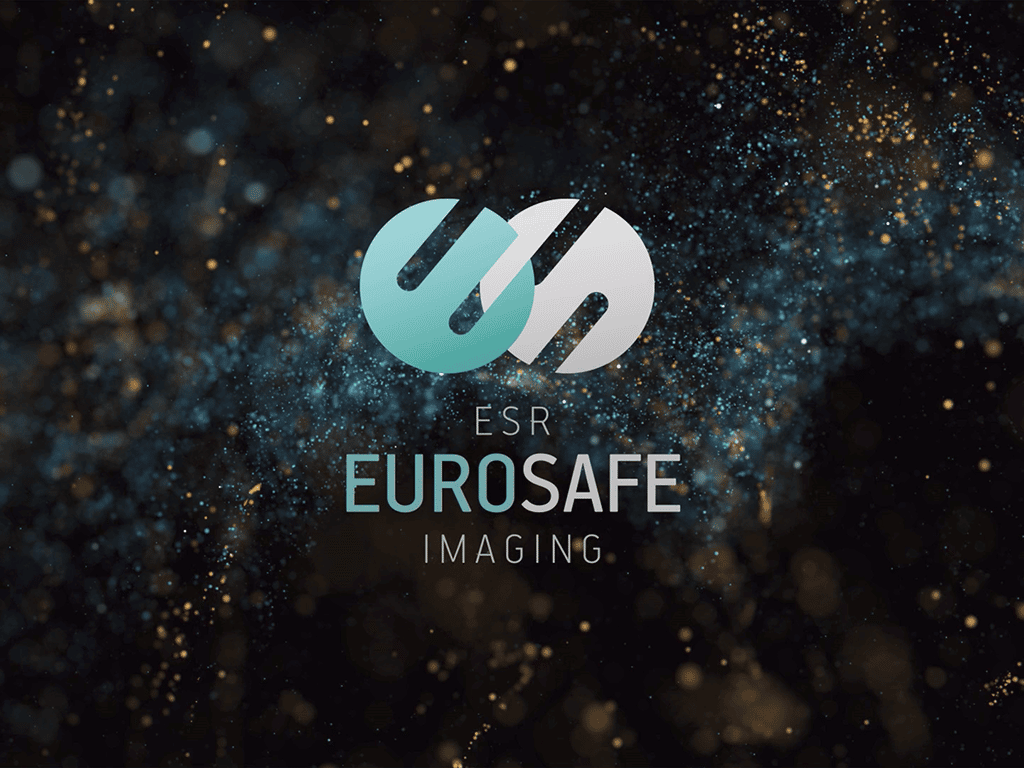 ESR – EuroSafe